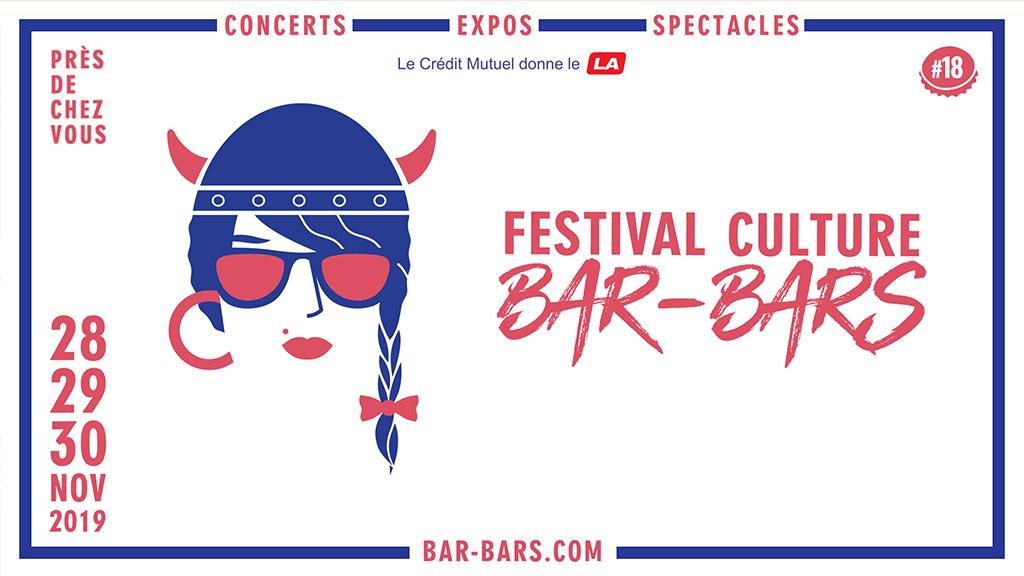 Bar-Bars